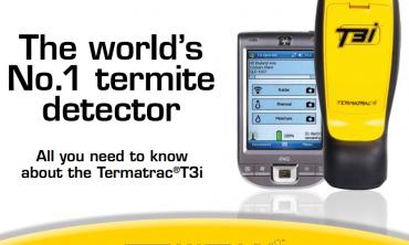 termatrac-termite-detection.png