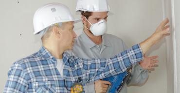Termite Inspection Checklist – Residential Termite Control